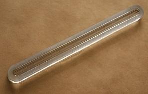 Reflex Glass 15